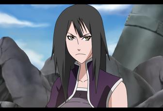 Michiko fake screenshot by annichole1359-d4bl5my