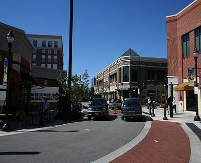 File:Town Center.jpg