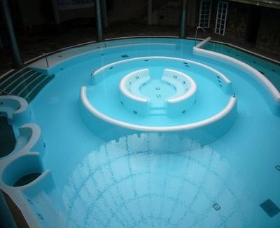 File:Indoor Pool.jpg