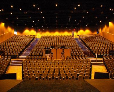 File:Stage.jpg