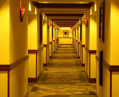 File:Detector Hall.jpg