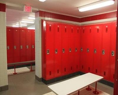 File:Boys Locker Room.JPG