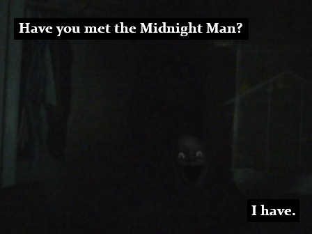 File:Midnight Man.png