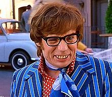 File:220px-Mike-Myers-Austin-Powers-1-.jpg