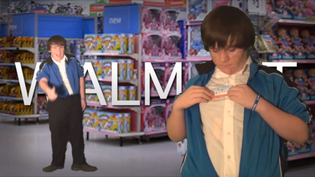 File:Walmart title card.png