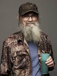 File:Si Robertson.png