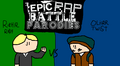Thumbnail for version as of 19:08, March 20, 2014