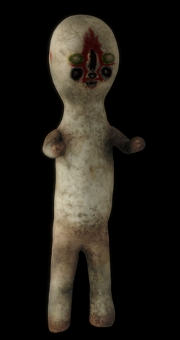 File:Scp 173 by kenshiro549-d5brx4s.png