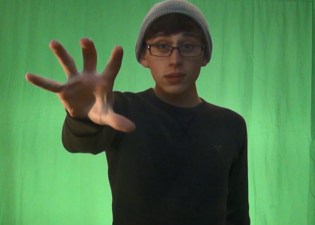 File:New green screen.png
