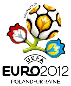 File:Euro 2012 logo.png