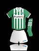File:PEC Zwolle Away Kit 2014-15.png