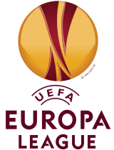 File:UEFA Europa League.png