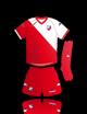 File:FC Utrecht Home Kit 2014-15.png