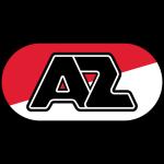 File:AZ Alkmaar.png