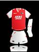 File:AZ Alkmaar Home Kit 2014-15.png