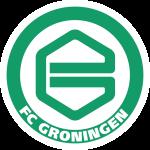File:FC Groningen.png