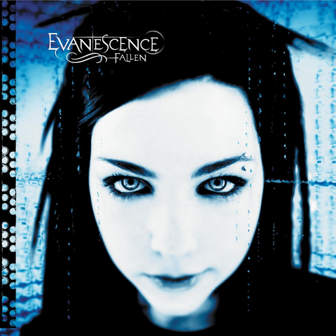 File:Evanescence Fallen.png