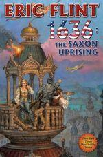 The Saxon Uprising