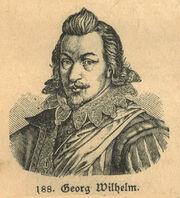 GeorgeWilliam