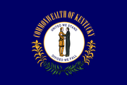 Kentuckyflag