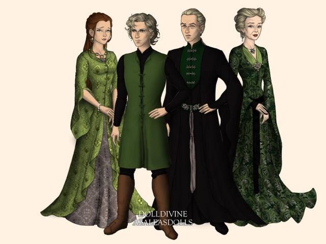 File:Malfoy family.jpg