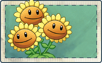 File:Triplet Sunflower Seed Packet.png