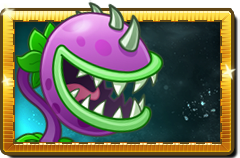 File:Chomper New Premium Seed Packet.png