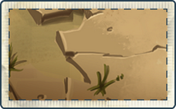File:Wild West Seed Packet.png
