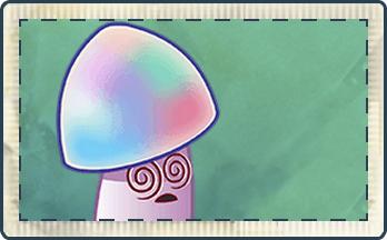 File:Hypno-shroom (Old PVZAS Design) Seed Packet.png