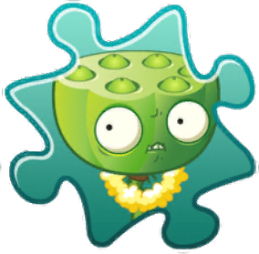 File:Lotusshower Costume Puzzle Piece.png