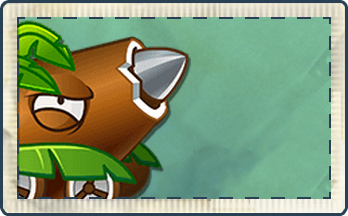 File:Tropical Cannon Seed Packet.png