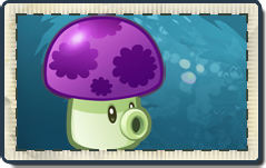 File:Puff-shroom Dark Ages Seed Packet.png