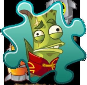 File:Cracker Costume Puzzle Piece.png