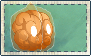 File:Walnut Bomb Seed Packet.png