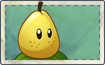 File:Pear Seed Packet.png