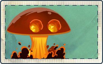 File:Doomsday Bomb Mushroom Seed Packet.png