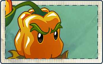 File:Bell Pepper Seed Packet.png
