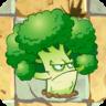 File:Broccoli2.png