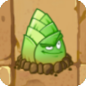 File:Bamboo2.png