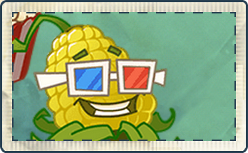 File:Popcorn-pult Seed Packet.png