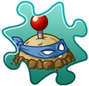 File:Potato Mine Costume Puzzle Piece.png