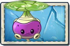 File:Rotobaga New Frostbite Caves Seed Packet.png