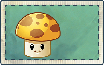 File:Sun-shroom (Old PVZAS Design) Seed Packet.png