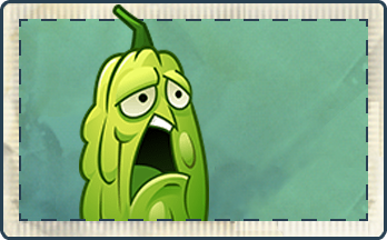 File:Bittermelon Seed Packet.png