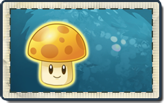 File:Sun-shroom Dark Ages Seed Packet.png