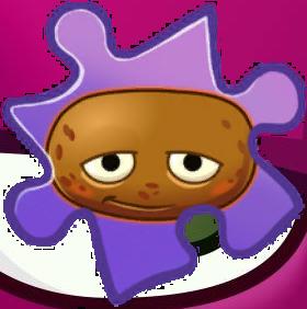 File:Hot Potato Puzzle Piece.png