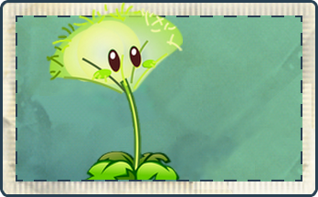 File:Dandelion (PVZOL) Seed Packet.png
