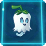 File:Ghost Pepper2.png