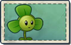 File:Blover Seed Packet.png