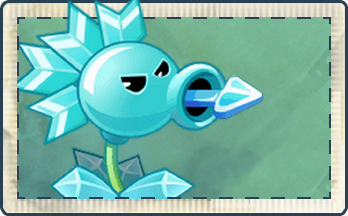 File:Frostbolt Shooter Seed Packet.png